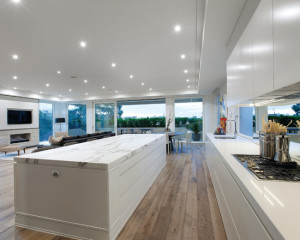 modern-kitchen (25)