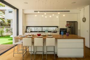 modern-kitchen (26)