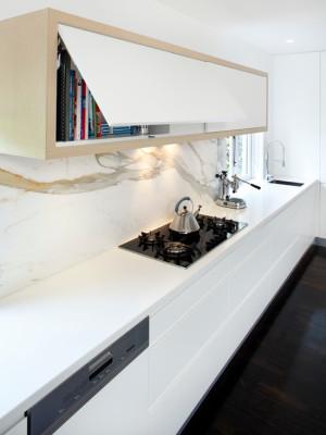 modern-kitchen (27)