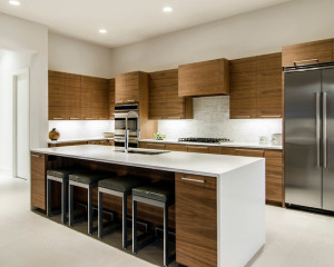 modern-kitchen (28)