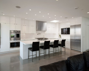 modern-kitchen (29)