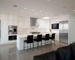 modern-kitchen (29)
