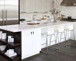 modern-kitchen (30)