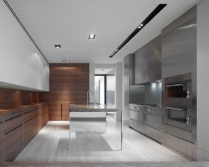 modern-kitchen (31)