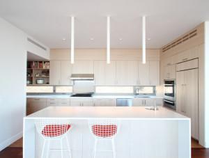 modern-kitchen (32)