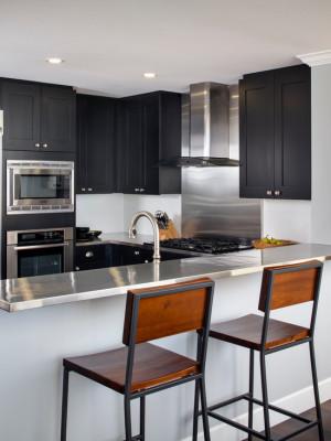 modern-kitchen (33)