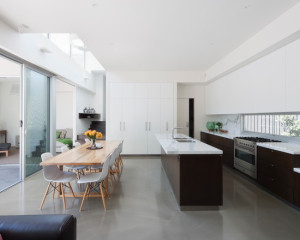 modern-kitchen (34)