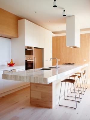 modern-kitchen (7)
