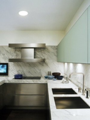 modern-kitchen (9)