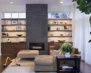 modern-living-room (10)