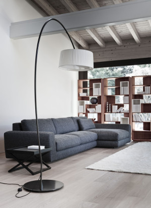 modern-living-room (11)