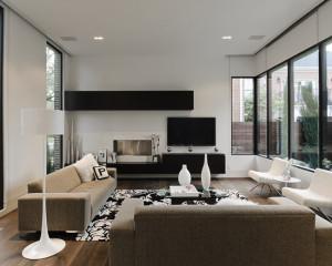 modern-living-room (12)