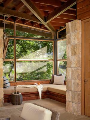 modern-living-room (13)