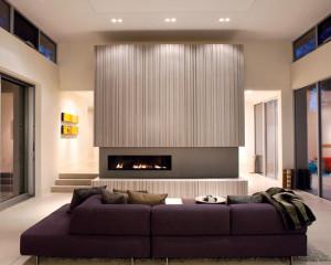 modern-living-room (15)