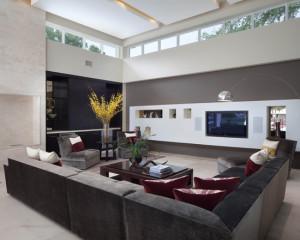 modern-living-room (17)