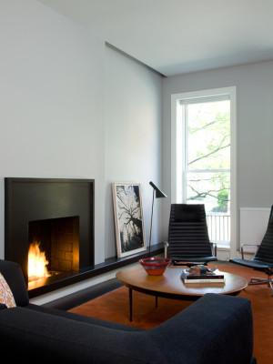 modern-living-room (18)