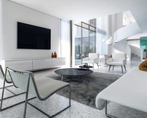 modern-living-room (19)