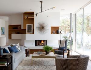 modern-living-room (20)