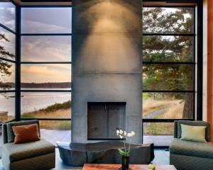 modern-living-room (21)