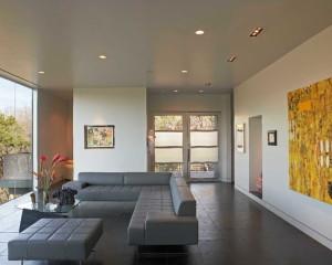 modern-living-room (22)