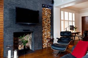modern-living-room (23)
