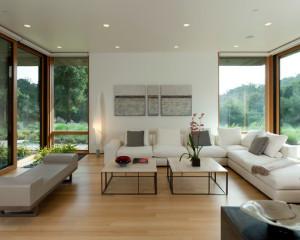 modern-living-room (24)