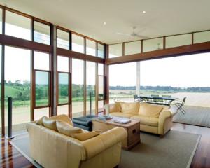 modern-living-room (26)