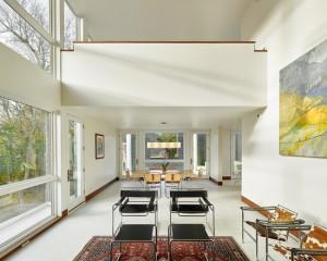 modern-living-room (27)