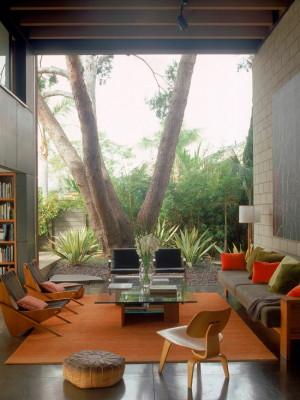 modern-living-room (28)