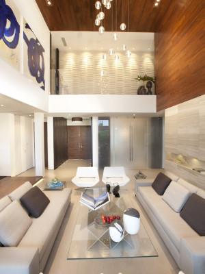 modern-living-room (29)