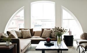 modern-living-room (31)