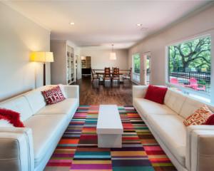 modern-living-room (32)