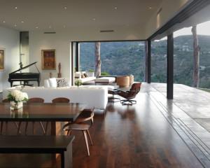 modern-living-room (33)