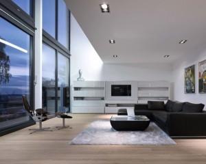 modern-living-room (34)
