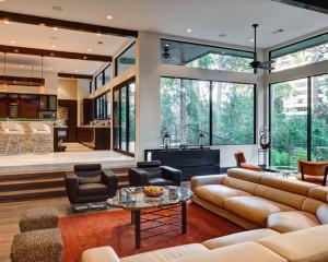 modern-living-room (36)