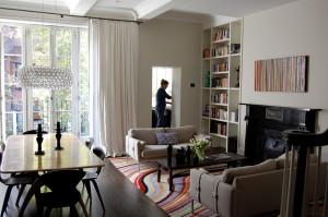 modern-living-room (37)