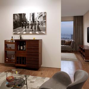 modern-living-room (38)