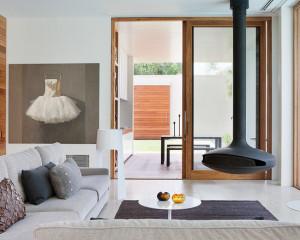 modern-living-room (39)