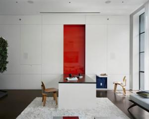 modern-living-room (41)