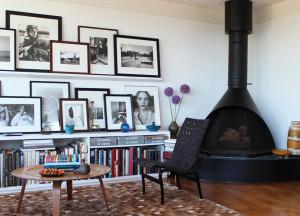 modern-living-room (42)