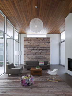 modern-living-room (43)
