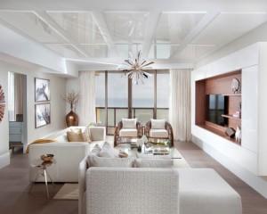 modern-living-room (44)