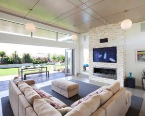 modern-living-room (45)