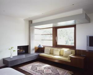 modern-living-room (46)