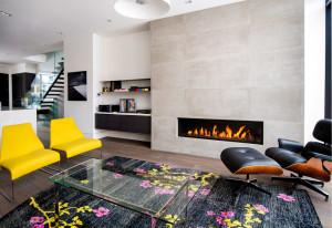 modern-living-room (47)