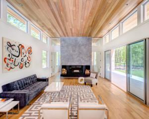 modern-living-room (48)