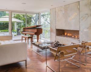 modern-living-room (49)