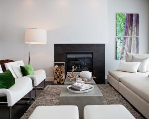 modern-living-room (50)