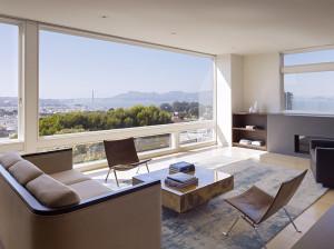 modern-living-room (5)