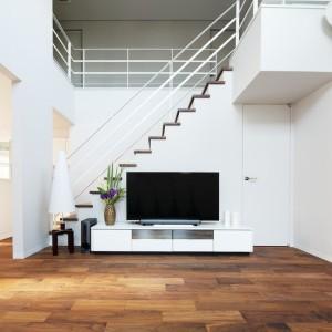 modern-living-room (51)